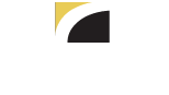 Bella Building Systems, Greenville, NC